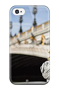 Hot 9687527K96009486 4.7Shock-dirt Proof Chinesse Building Concept Case Cover For Iphone 6 4.7