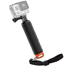 soporte-para-videocamara
