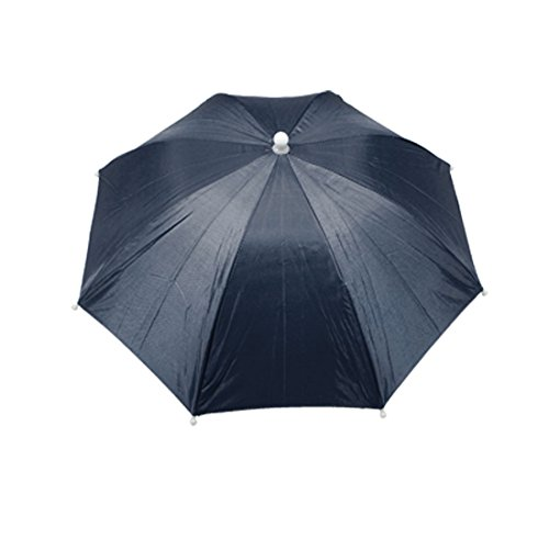 Fishing Outdoor Sports Polyester Umbrella