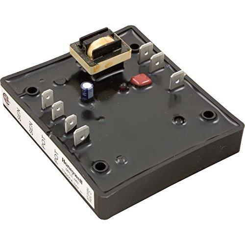 Raypak 005391F Raypak Thermostat Control MV (Solid State) ()