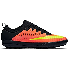 Nike MercurialX Finale II TF Men's Turf Soccer Shoe