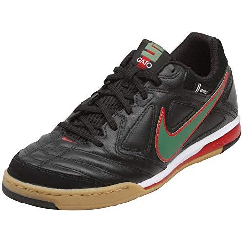 Nike gato 5 shoes