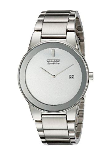 Citizen AU1060 51A Eco Drive Axiom Watch