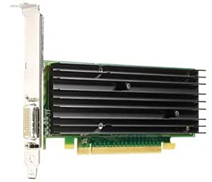 HP 456137 - 001 - BD NVS290 256 MB PCI-E