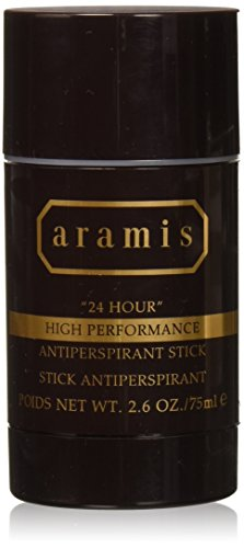 Performance Deodorant Stick, 2.6 Ounce ()