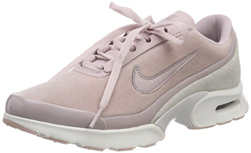 Rosa particle Jewell Rose W Para Zapatillas Nike Max De Gimnasia Air Lx 600 Rose va Mujer particle qn47PWTgvP