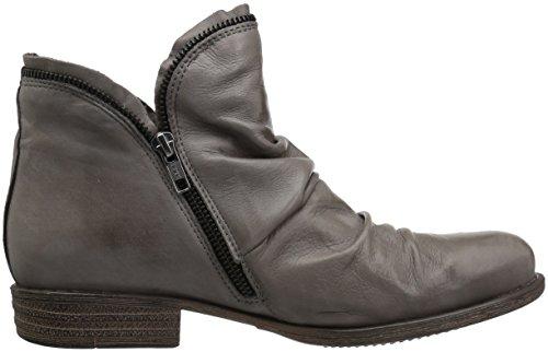Women's 20 Boot Mooz Grey Luna Miz 0f5q6wYc