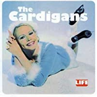 Life [Import, from US] The Cardigans