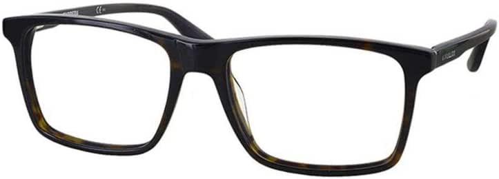 اطار نظارة كاريرا للجنسين،بلاستيك ،CA6637N-G3S-54