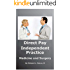Direct Pay Independent Practice Medicine and Surgery