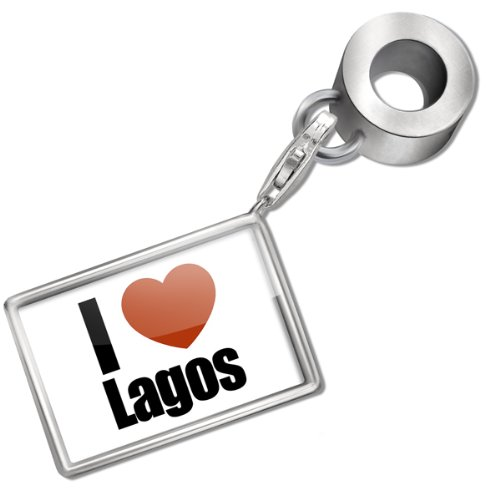 neonblond-bead-charm-i-love-lagos-region-in-nigeria-africa-fits-pandora-bracelet