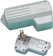 Marinco 37180 1000 Waterproof Wiper Motor