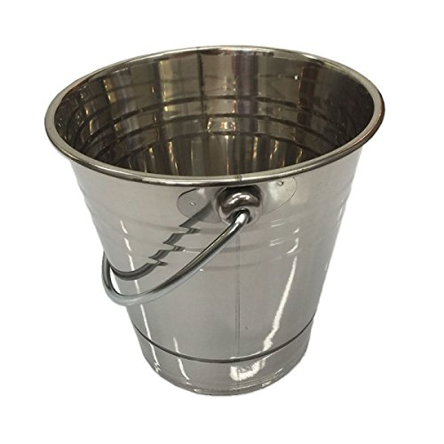 Green Mountain Grill Drip Bucket for DB or JB ()