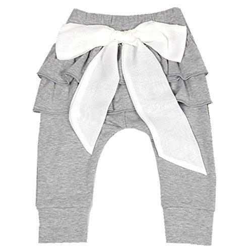 24m Baby Clothing - 2
