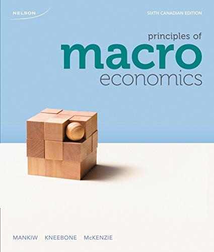 PRIN.of Macro.>Canadian ED.<