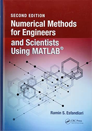 matlab program - 4