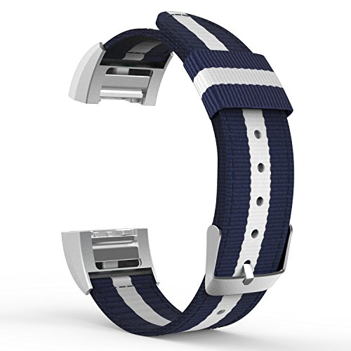 MoKo Adjustable Replacement Connector Wristband