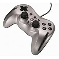Playstation 3 - Chillstream Controller