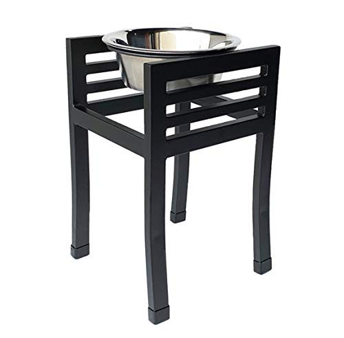 NMN Products Moretti Single Bowl Diner - 18'' Tall