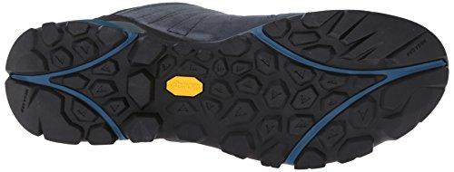 Merrell Wandern Schuhe Waterproof Herren Turbulenz Capra rAx6vr