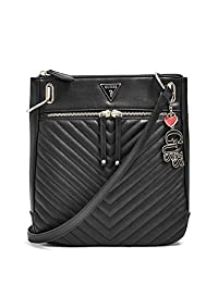 GUESS Factory Women's Carmina Large Crossbody