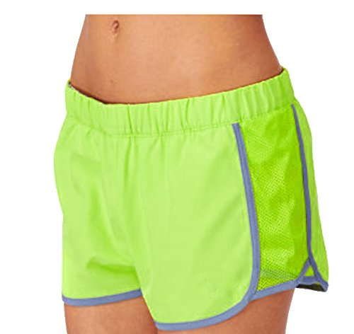 Women Running Shorts Fitness Epic product image