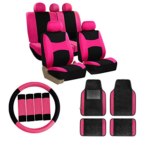 2014 altima car seat covers - 8