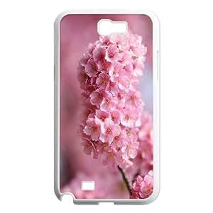 HTC One M7 Cell Phone Case White B.o.B SRR