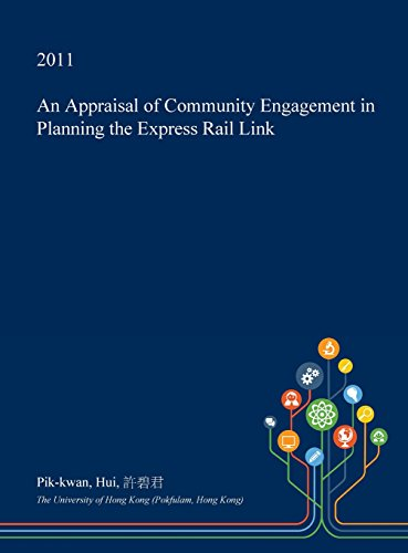 an-appraisal-of-community-engagement-in-planning-the-express-rail-link