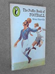 The Puffin Book of Football