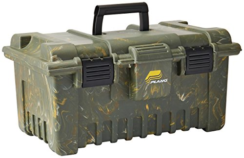 Plano 7810-30 7810 Extra Large Shooters Case