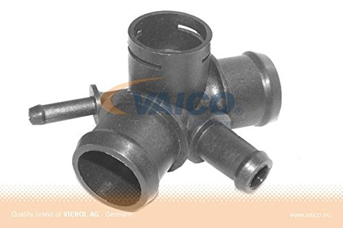 Audi A3 Thermostat  Thermostat For Audi A3