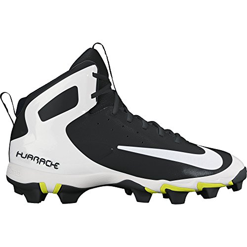 new concept 0f6e6 74425 Nike Mens Softball Cleats - Trainers4Me