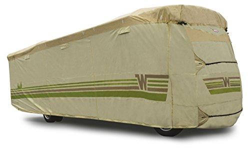 ADCO 64825 Winnebago 31'1/34' Class A RV Cover (Winnebago Parts)