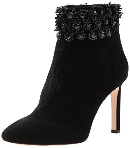 Stel Vince Camuto Vrouwen Lura Mode Boot Zwart