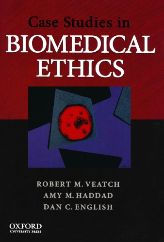 an introduction to the four principles of biomedical ethics In 2009, the 6th edition of principles of biomedical ethics was published1 undeniably, the book is one of the most prominent and important works in biomedical ethics.