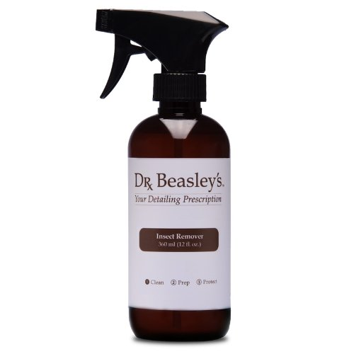 Dr. Beasley's P13T12 Insect Remover - 12 ()
