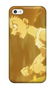 all male animal bird korbox Anime Pop Culture Hard Plastic iPhone 5/5s cases 7297549K672079476