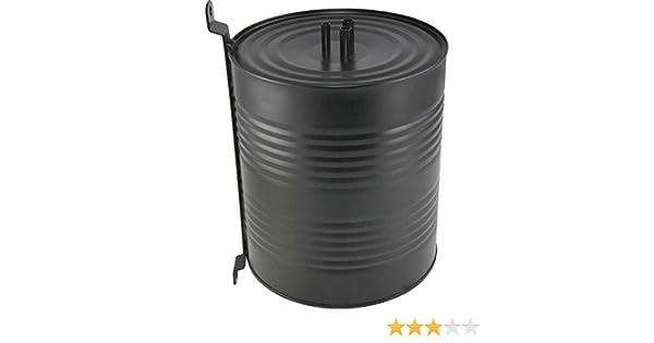 Headlight Vacuum Reservoir Tank 36059 Corvette Premier Quality Products