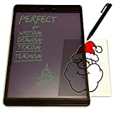 Boogie Board Writing Tablet Blackboard : Learning Resources Homeschool Supplies Great for Note