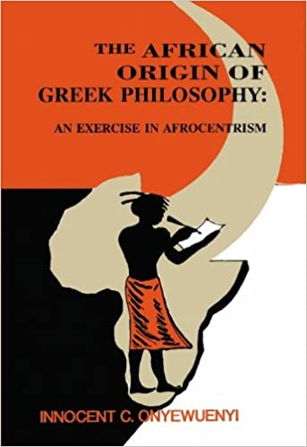WHAT IS AFROCENTRISM PDF DOWNLOAD