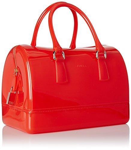 FURLA Tasche Candy Damen Orange - 764436