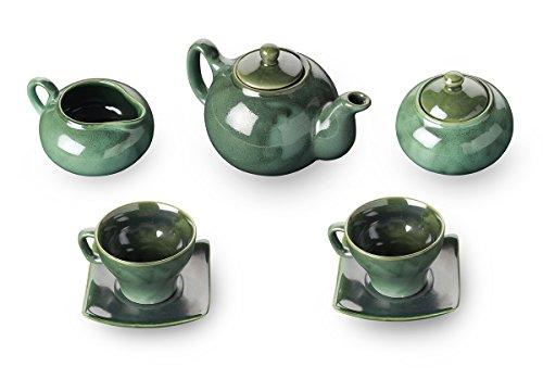 brim coffee pot - 9
