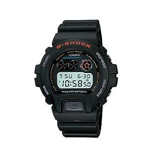 Classic Core Watch
