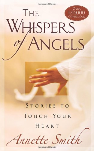 Download The Whispers of Angels: Stories to Touch Your Heart ebook