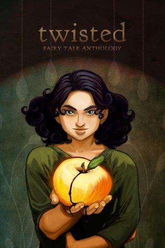 Twisted Fairy Tale Anthology