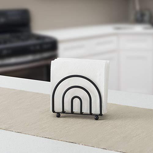 Home Basics Napkin Holder
