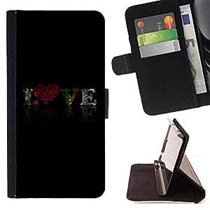 Kingstore / - Amor y su reflejo - Samsung Galaxy S6 EDGE