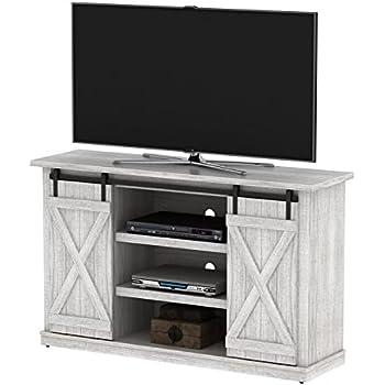 Amazon Com Bluestone 54 Quot Tv Stand Tv Unit Furniture
