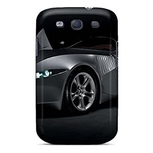 GAP2280wRpS Tpu Cases Skin Protector For Galaxy S3 Bmw Glv With Nice Appearance